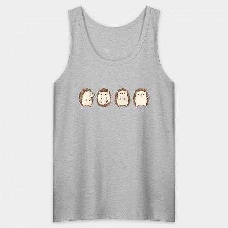 [OtaKuso] 社畜(可客製化文字)