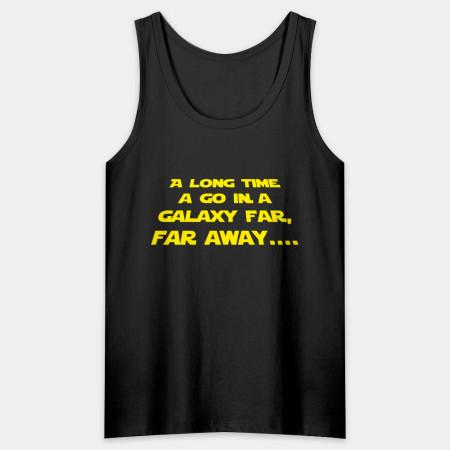 [CTRL+Z] It's not a bug, it's a feature