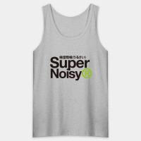 疫苗接種紀錄卡(可客製化)