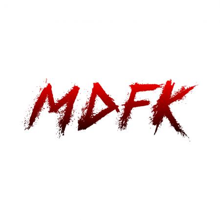 氣噗噗 MDFK
