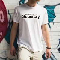 SuperCry 極度靠北 父親節最 KUSO 創意潮 TEE 大人小孩共13種尺寸