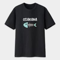 [OtaKuso] 衝鯊小