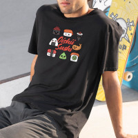 TAIWAN BOY