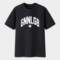 GNNLGB