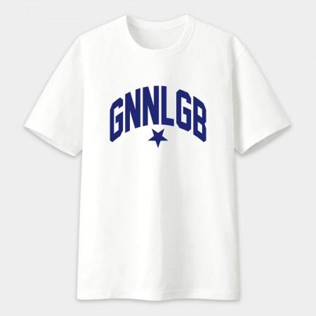 [FRAGILE] GNNLGB