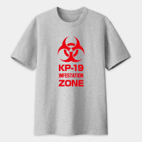 I LIVE IN TAIWAN, NOT CHINA