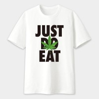 [OTAKU] JUST DO EAT
