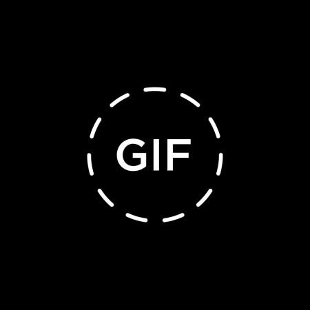 [CTRL+Z] GIF