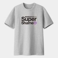 如果你很擅長某件事, 就不要免費做這件事