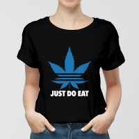 JUST DO EAT