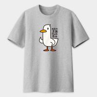 [OTAKU] WEED