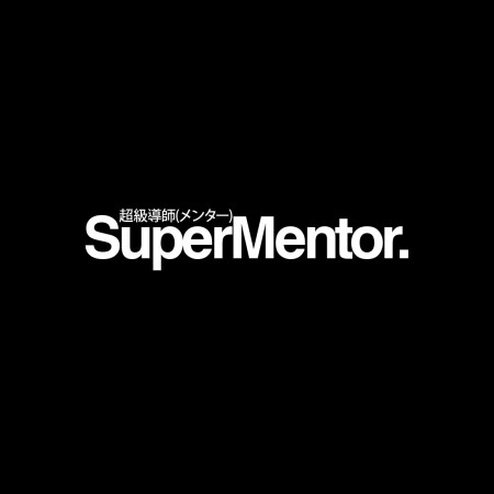 [OTAKU] SuperMentor 超級導師