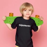 SuperMentor 超級導師