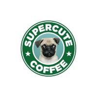 SuperCute Coffee