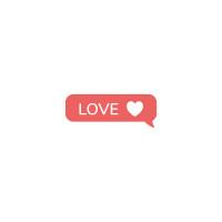 [OtaKuso] 安捏母湯 綠字