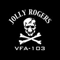 柯 V-19