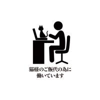 [FRAGILE] FRAGILE