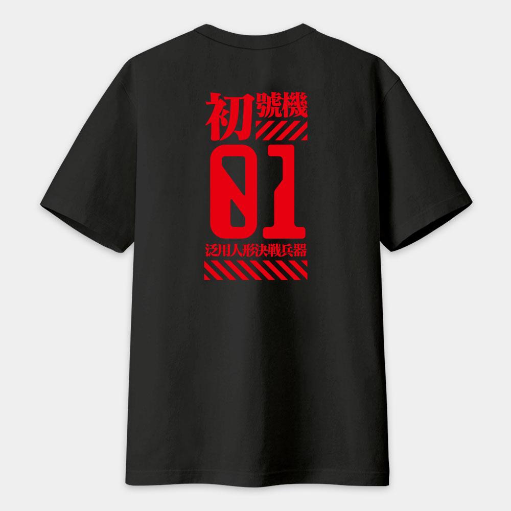 E04 客製化數字