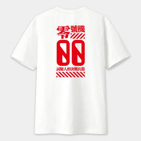 [OTAKU] E04 客製化數字