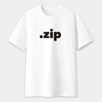 牛乳(可客製化日文字)