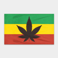 [PUPU] 櫻花客製化文字