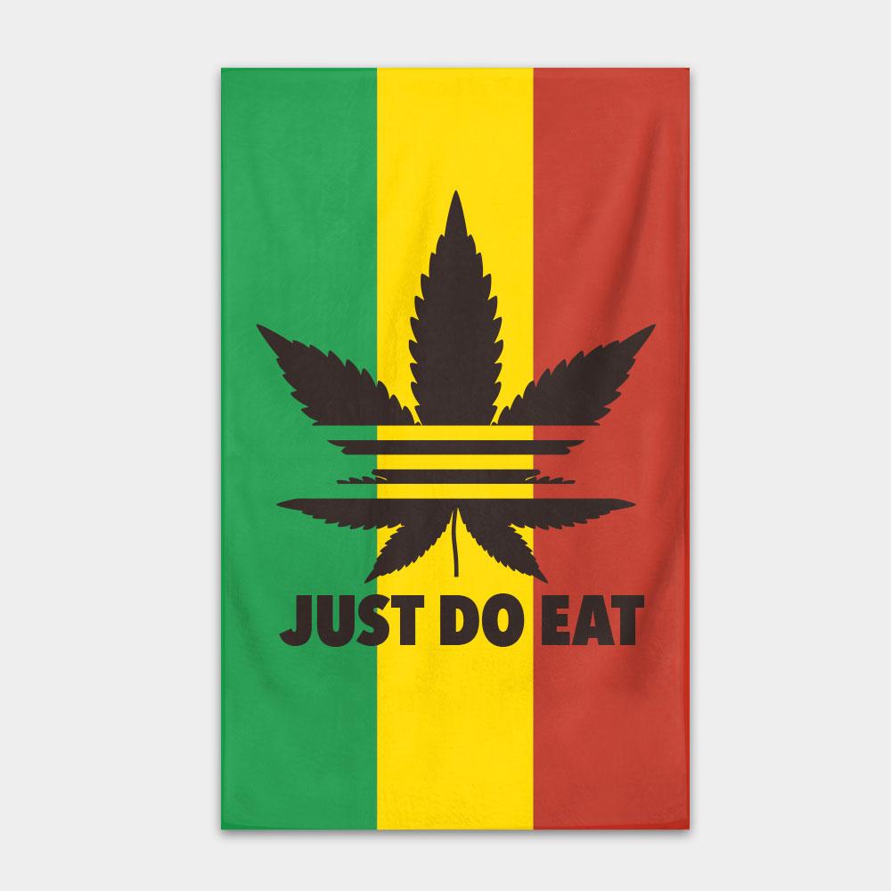 [IMG] 狗狗家族