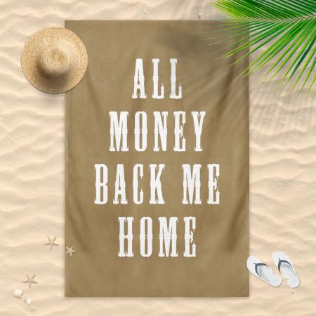 [OTAKU] SuperCry 極度靠北