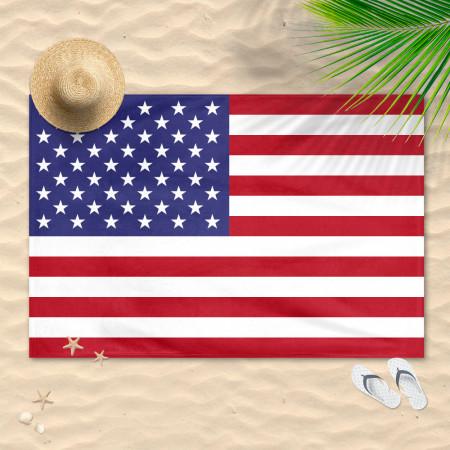 [FRAGILE] 美國國旗