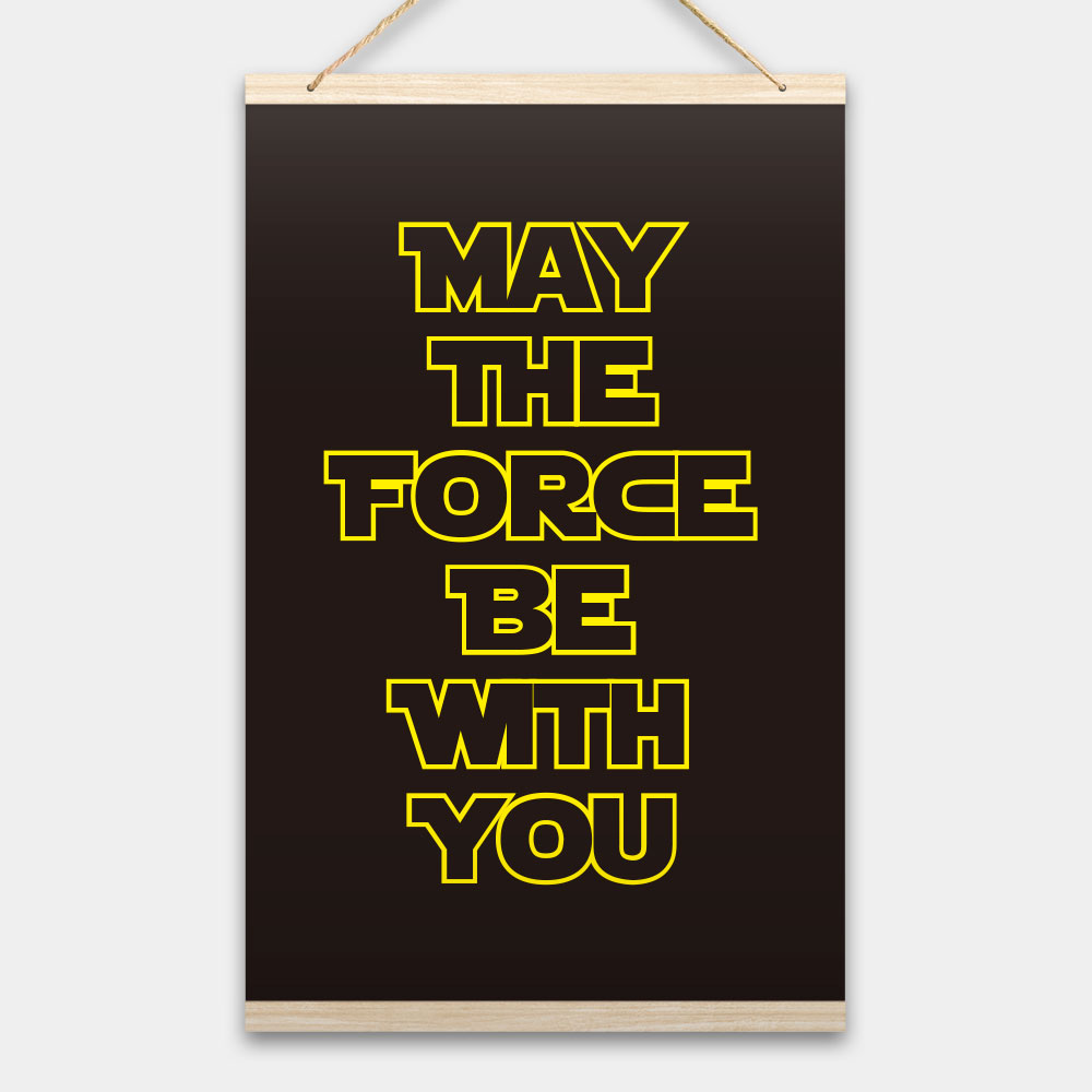 [FRAGILE] I AM FROM TAIWAN NOT CHINA