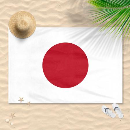 [FRAGILE] 火星人不吃這一套