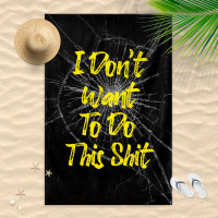 SuperFury 極度暴躁