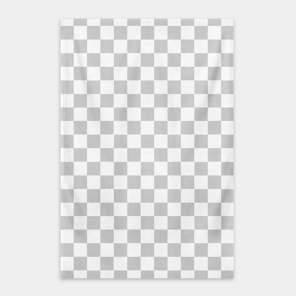 客製化運動毛巾+海灘浴巾組