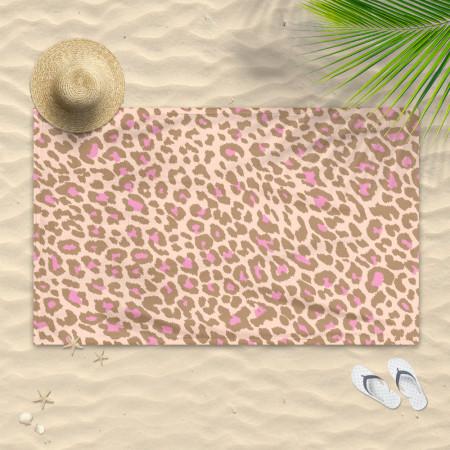 [IMG] 粉紅豹紋