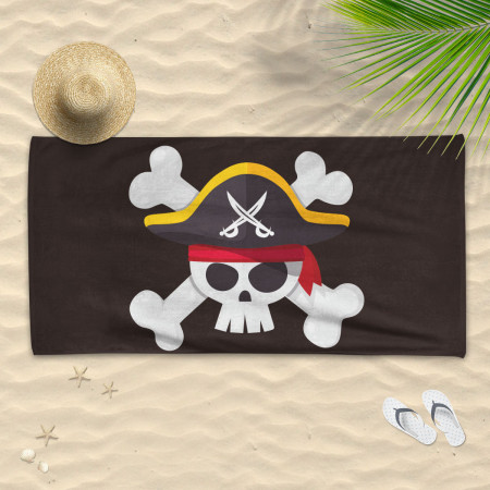 [OtaKuso] 海盜
