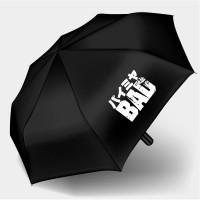 派咪呀 BAD 103cm 手動 / 自動傘