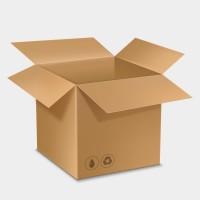 超商取貨補運費 7-11 交貨便、全家店到店、郵局小包掛號