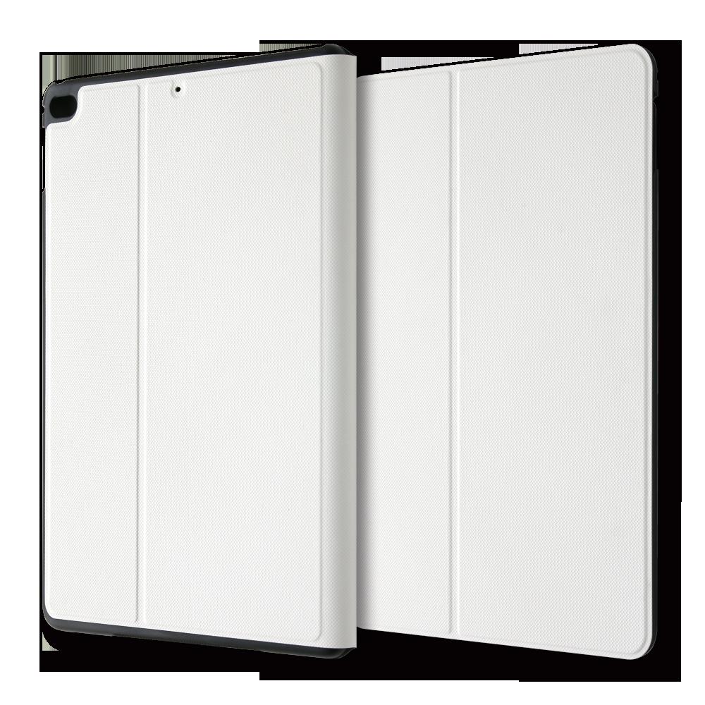 客製化 iPad 多角度翻蓋皮套