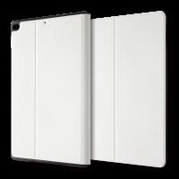客製化 iPad 多角度翻蓋皮套 訂製獨一無二的個人化設計