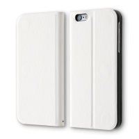 客製化 iPhone 6/6S 翻蓋皮套 訂製獨一無二的個人化設計