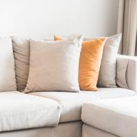 客製化抱枕 訂製獨一無二的個人化設計