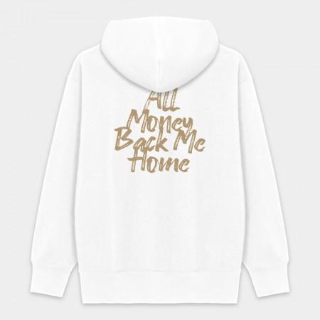 [OTAKU] All Money Back Me Home