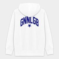 [OTAKU] GNNLGB