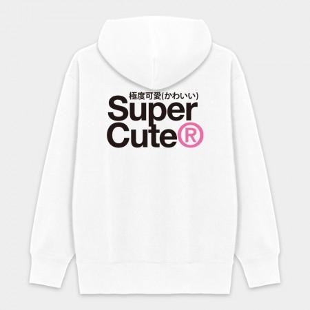 [OTAKU] SuperCute 極度可愛