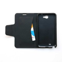 Galaxy S3 太陽花皮套 - 迷彩