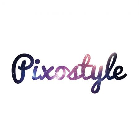 PIXOSTYLE